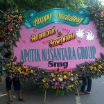 karangan-bunga-happy-wedding-1-5ttk