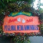 karangan-bunga-pernikahan-3-full